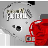 EasternPAFootball.com